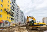 Апрельские новички: квартиры от 1,5 млн рублей, и выше, и выше