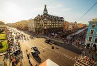 Где купить квартиру в центре Петербурга по цене жилья на окраине?