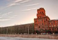Муринский кошмар подбирается к центру: чем грозит Петербургу хаотичная застройка серого пояса