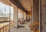 Июльский дайджест: ипотека в беде, новостройки в цене, новая Кольцевая в мечте, порт в жилье, «Северный вальс» нигде