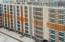 Петербургские новинки февраля: застройщики не спешат, они понимают, два проекта на старте от 3 млн рублей