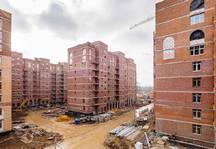 Столичная жадность, или как незаметно дешевеет жилье