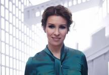 Мария Литинецкая: «Покупка квартиры в хрущевке – слишком большой риск»