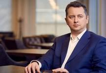 Игорь Юдовский: «Любое строительство в Москве сегодня вызывает негатив со стороны самых разных сообществ»