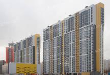 Готовое жилье приведет ли к возвращению серых схем?