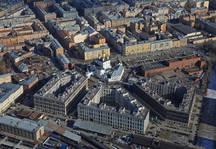 Апрельские акции: как сэкономить 3 миллиона рублей на покупке квартиры