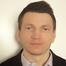 Максим Сухопаров: «Банки неохотно кредитуют загородную недвижимость? Это миф!»