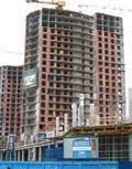 Спецпредложение: однокомнатная квартира за 1,45 млн. рублей!