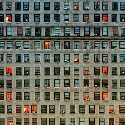 Крупногабаритные квартиры в новостройках: спрос превышает предложение