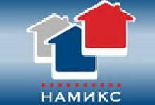 НАМИКС и «Свой дом» начинают свою деятельность в Ленинградской области