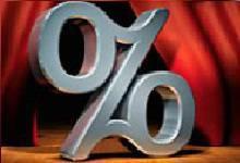 Купить квартиру по ипотеке: колебания линии государственной политики