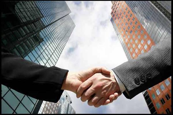 Банки вернулись к финансированию строительных проектов