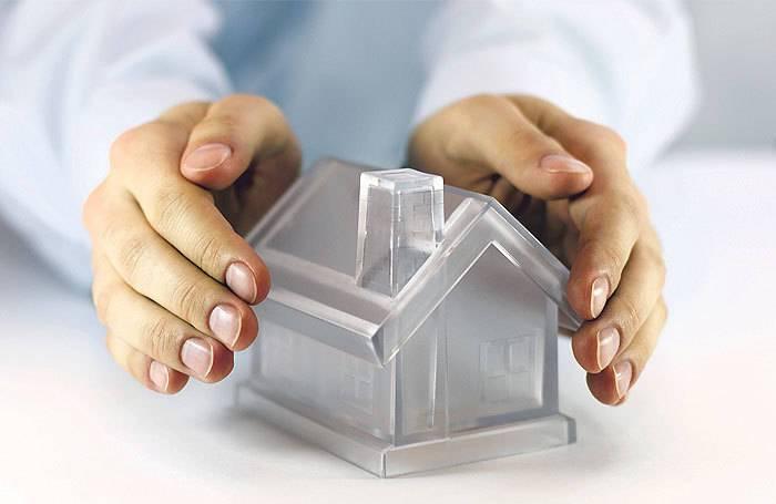 Главстрой-СПб: «Возвращение долларовых цен в сегменте жилья массового спроса маловероятно»