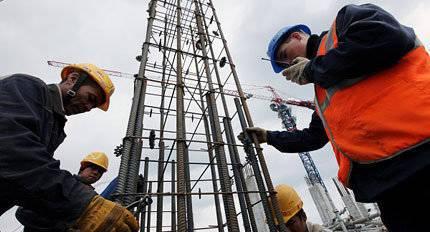 Апрель в Москве и Подмосковье: два новых крупных проекта