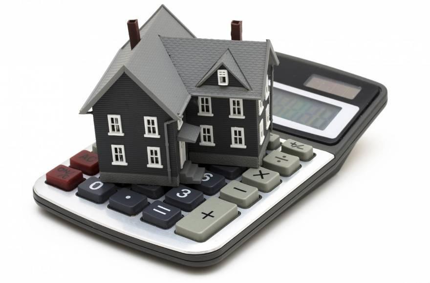 Субсидированная ипотека — покупку откладывать нельзя!