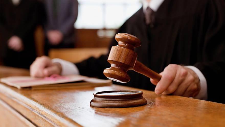 ЖСК и «целевой взнос»: правление решило – суд присудил