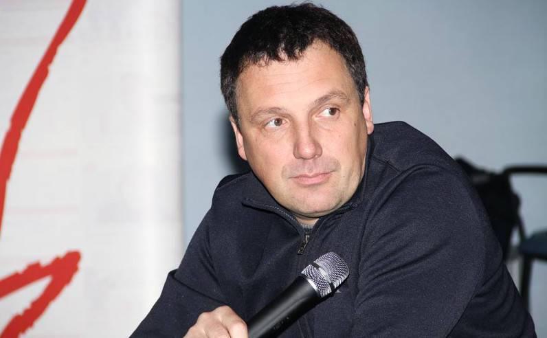 Игорь Водопьянов: «У местных депутатов какие-то свои погремушки»