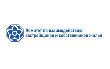 Рынок недвижимости Санкт-Петербурга постепенно оживает