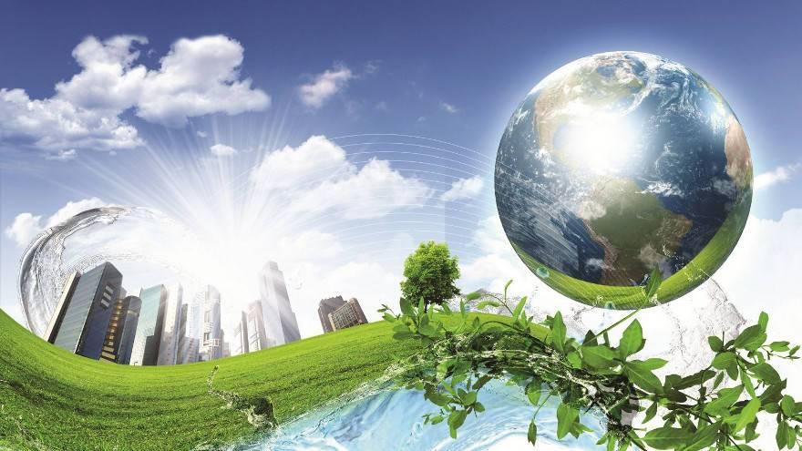 Экология Вашего Дома