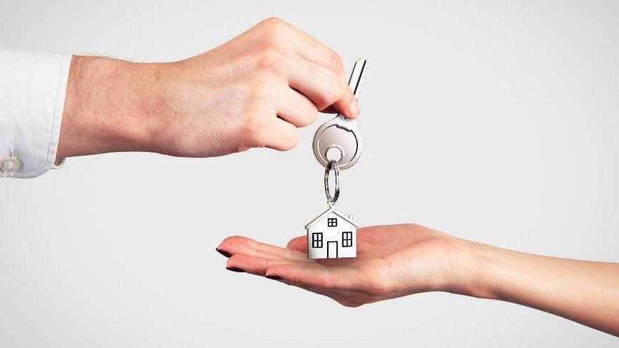 Как правильно принять квартиру в новостройке?