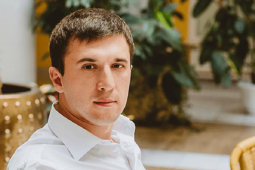 Кто быстрее приобретет квартиру-студию в Подмосковье