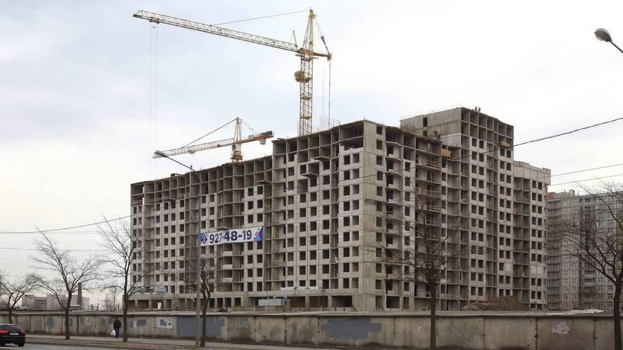 Топ-10 недооценённых новостроек Петербурга и Ленобласти