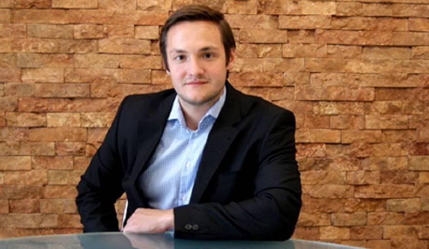 Владимир Богданюк: «В 2016 году ожидается постепенное сокращение числа девелоперов»