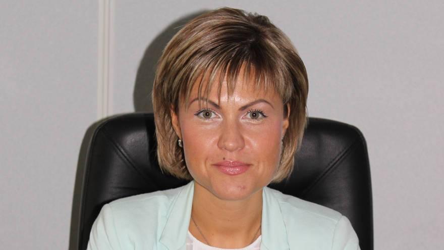 Анна Седельская о роли государства в строительстве социальных объектов и запросах покупателей