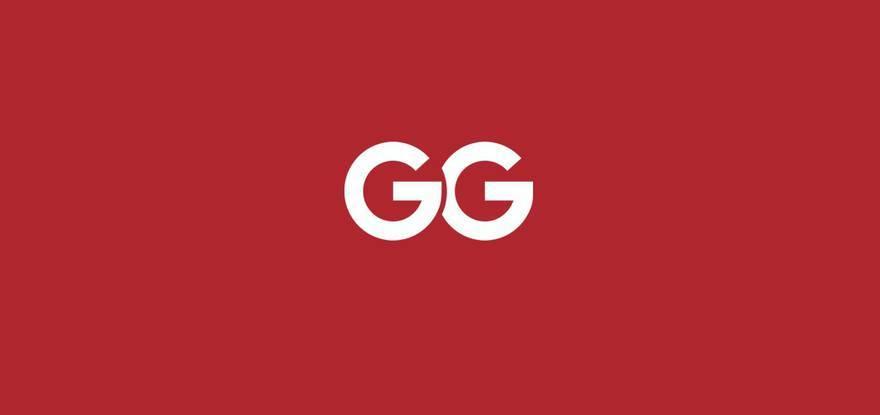 Эксперт: «Введение уголовной ответственности для застройщиков не исключает все риски для покупателей»