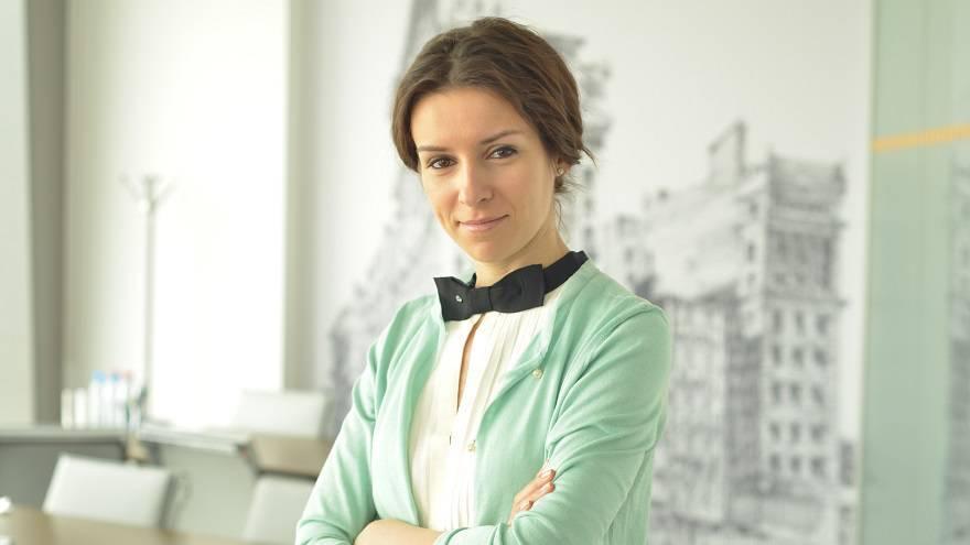 Эксперт: спрос на квартиры смещается в «старую» Москву