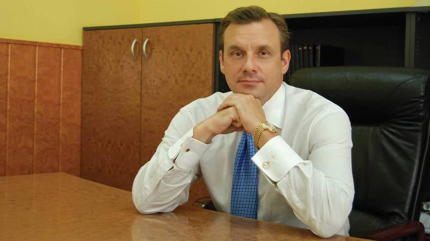 Павел Андреев: как можно использовать кризис себе во благо
