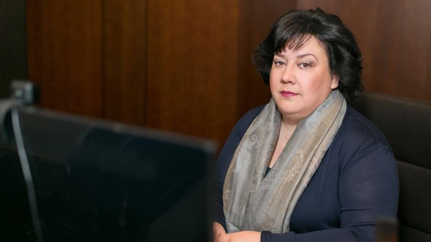 Евгения Акимова: «Покупательский спрос в Подмосковье вернут два фактора»