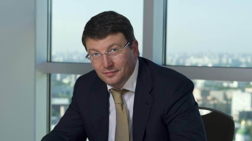 Артемий Крылов: «Школа в Апрелевке будет построена к 2018 году»