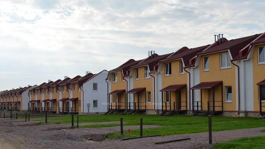 Ждет ли малоэтажку светлое будущее?
