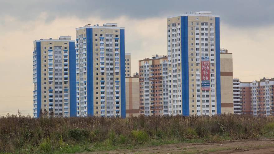 Дайджест августа: апартаменты превращаются в жильё, власти ждут обманутых дольщиков