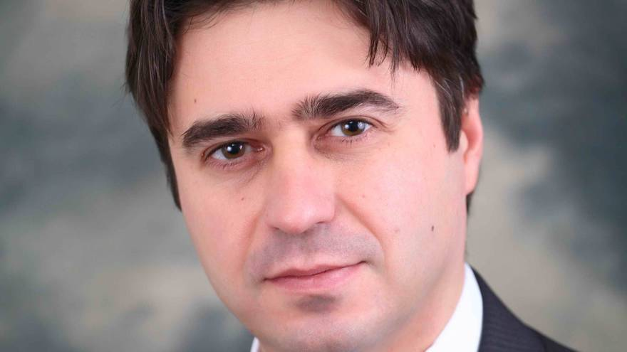 Игорь Сибренков: «Будущее за жилыми комплексами с собственными технопарками и технополисами»