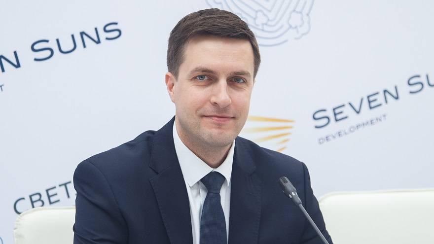 Алексей Бушуев: «Мы надеемся на пролонгацию сроков выплаты материнского капитала и его индексацию»
