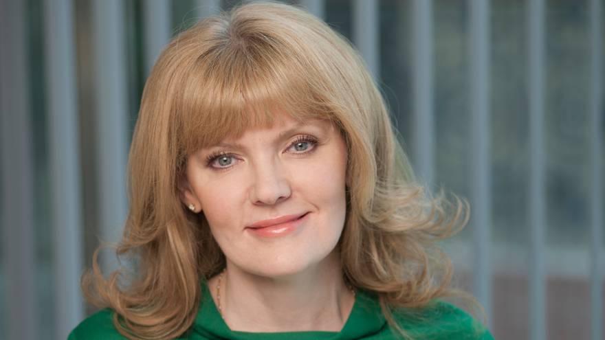 Ольга Денисова: «Недвижимость остаётся наиболее ликвидным и надёжным активом»