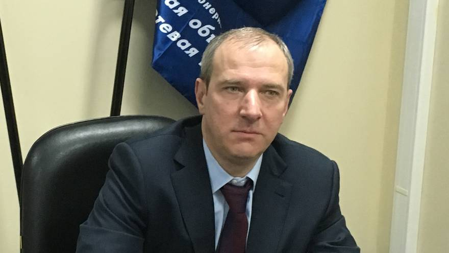 Андрей Сальков: «Переносов сроков сдачи в ЖК «Пятиречье» не планируется»