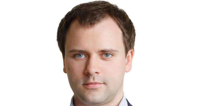 Павел Брызгалов: «Снос хрущёвок на темпах продаж новостроек не отразился»