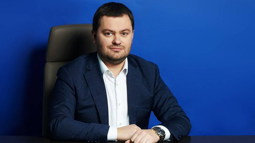 Павел Логачев: «Программа реновации вызовет стагнацию рынка апартаментов эконом- и комфорт-класса»