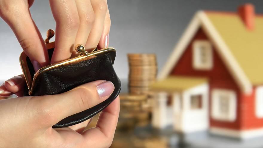 Жизнь взаймы. Стоит ли сокращать период выплаты ипотечного кредита?
