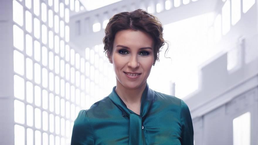 Мария Литинецкая: «Если апартаменты будут приравнены к жилью, то цены вырастут»