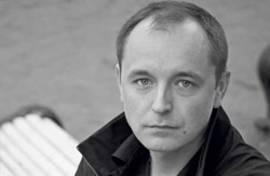 ПулЭкспресс Бочков Андрей Генеральный директор компании «ПулЭкспресс»