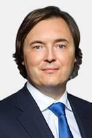 Молчанов Андрей Юрьевич