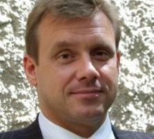 Андреев Павел Русланович. Л1. Руководитель компании Л1