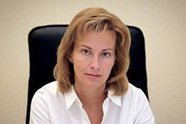Ленстройтрест Генеральный директор ЗАО «Ленстройтрест»
