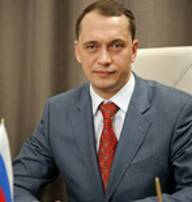 Ярошенко Сергей Дмитриевич. КВС. Генеральный директор ООО «КВС»