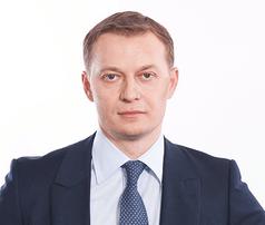 Пионер Генеральный директор ГК «Пионер»