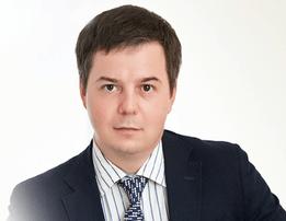 Пионер Генеральный директор направления «Санкт-Петербург» ГК «Пионер»